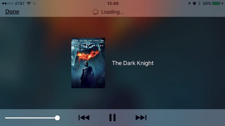 Dark-Knight-iTunes