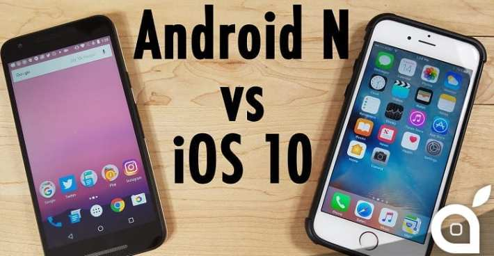 androidnvsios10