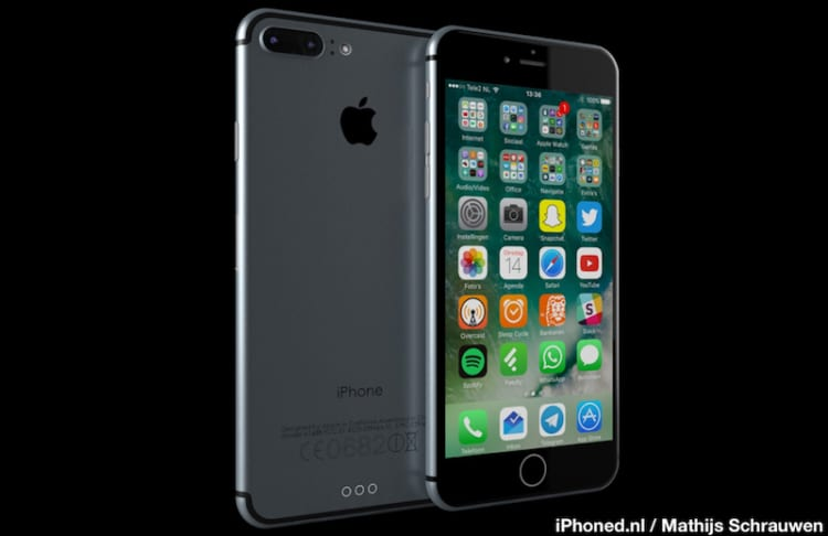 iPhone-7-render-1