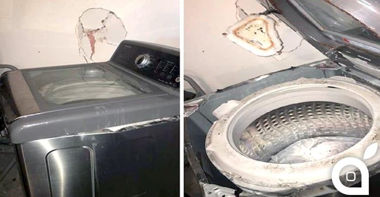 lavatrici