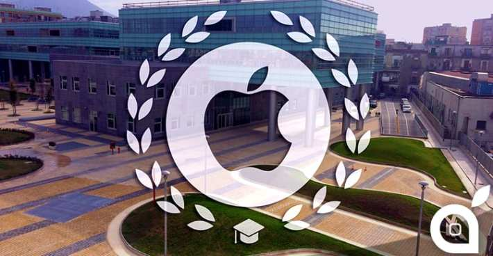 apple-ios-developer-academy-napoli