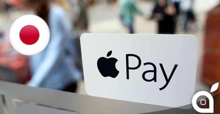 apple-pay-japan
