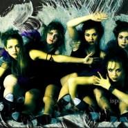 Dance Photography   Studio Photographer