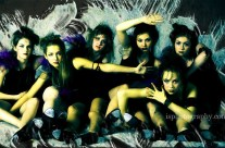 Dance Photography | Studio Photographer