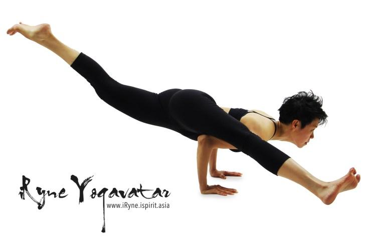 p-iryne-yogavatar-17