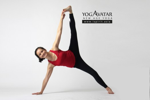 JESS TANG JOO SANG (Yogavatar ID# 1606-022)