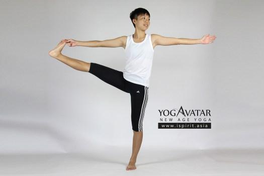 JOANNE LIM BEE HOON (Yogavatar ID# 1512-009)