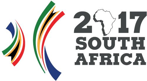 ISPO 2017 South Africa