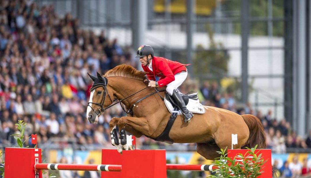 Chio Aachen Extend Partnership With Turkish Airlines