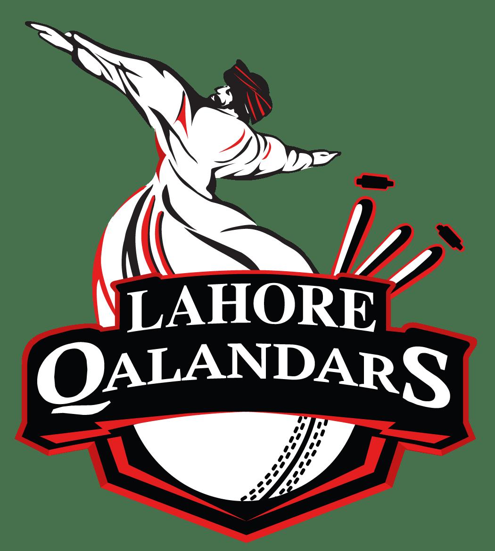 PSL 2018 Lahore Qalandars Match Schedule, Team Squad ...