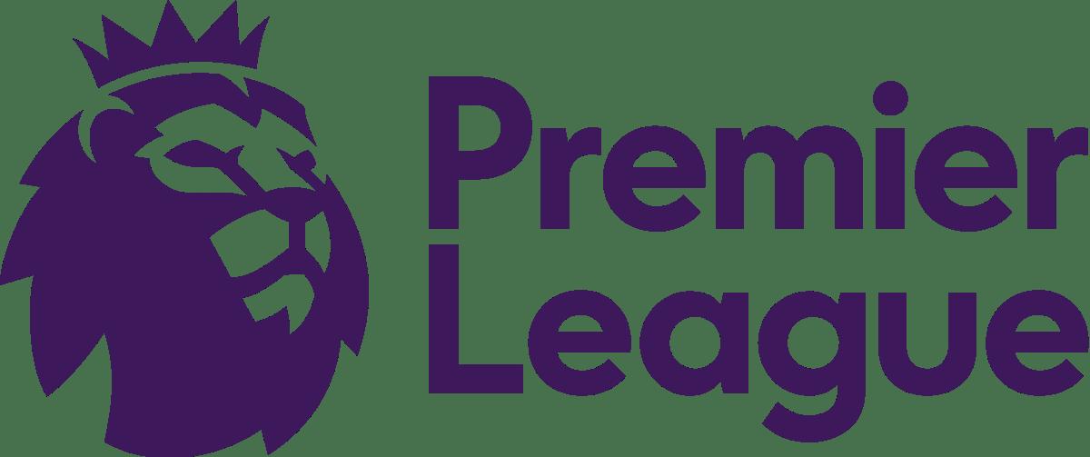 Epl Man City Liverpool Chelsea Tottenham For Top Four Nigerian Football News Soccernet Ng