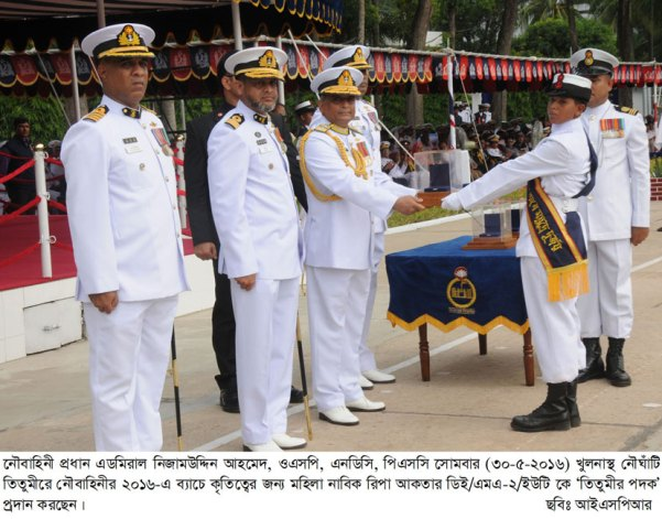 02-Navy-passing-out-parade-
