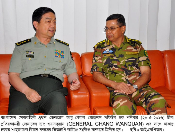 02Chinese-Defence-Minister-