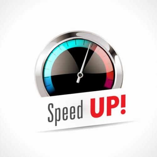 speed up broadband internet uk performance