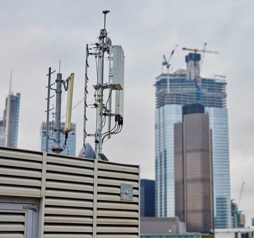 ee_london_5g_urban_city_trial_broadband