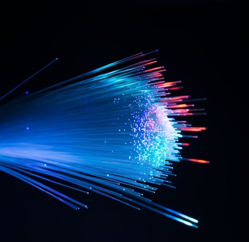 fibre optical broadband uk network cable
