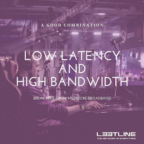 leetline_broadband_isp