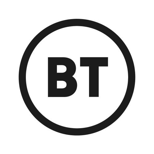 bt 2016 2019 original logo trademark