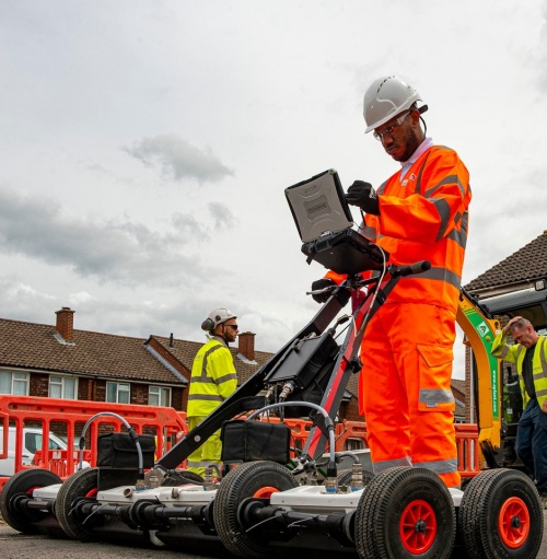 openreach_ground_penetrating_radar