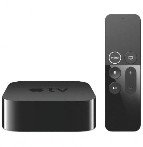 ee apple tv 4k