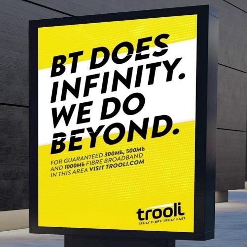 trooli marketing board