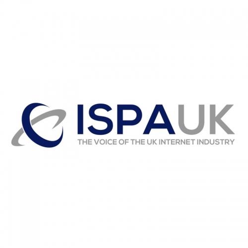 internet service providers association uk