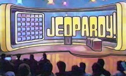 ☝️ 4 Easy Steps to Make Jeopardy Game in PowerPoint