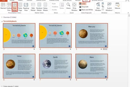 Powerpoint presentation slides 4k pictures 4k pictures full hq powerpoint history mm slides ideas presentation tips powerpoint history mm slides ideas kids school crayons powerpoint presentation slides powerpoint kids toneelgroepblik