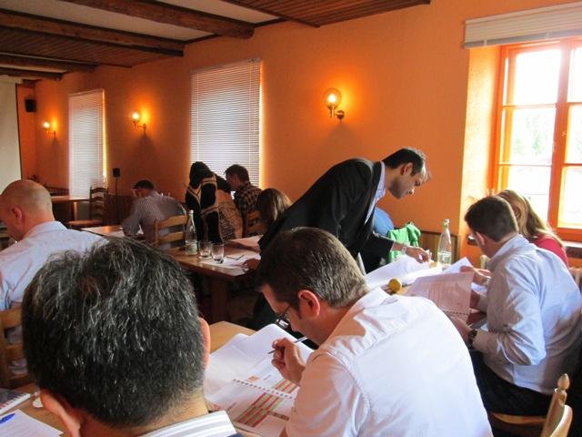 Corporate Training (5)