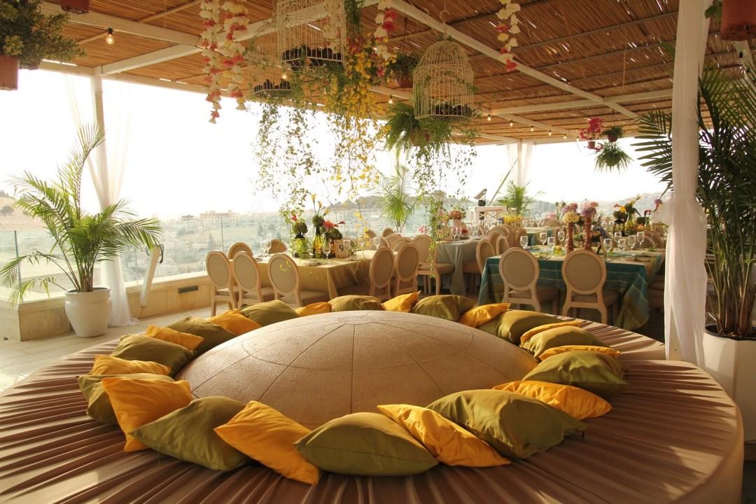Image result for best sukkah