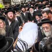 terror attack rabbi murdered