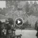 Jerusalem video 1918