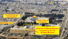 Israel And Stuff Another Lie Exposed The Real Al Aqsa Mosque Is