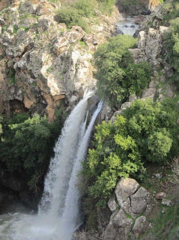 saar-falls