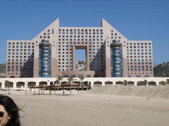 the-leonardo-hotel