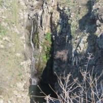 Bazelet Falls