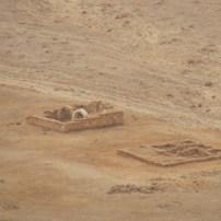 Lower Citadel