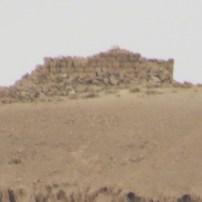 Upper Citadel