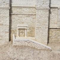 Shushan Gate