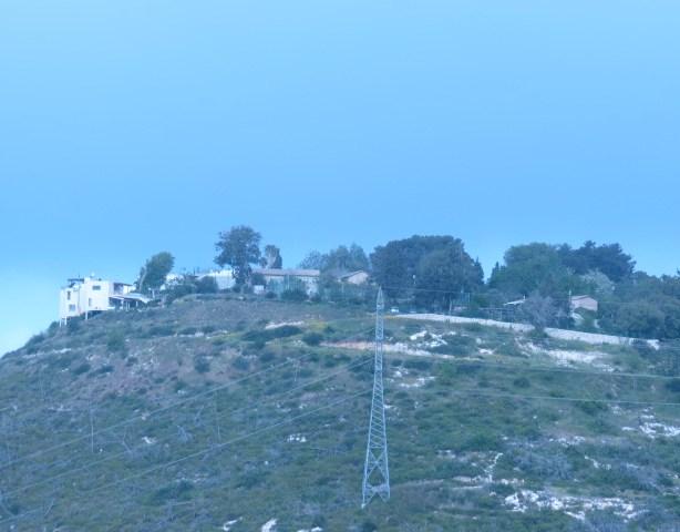 Beit Oren