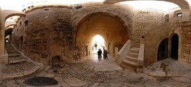 Jewish Quarter, Jerusalem