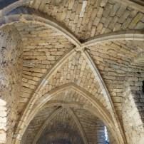 Crusader Caesaria