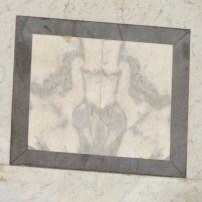 Rorschach tests