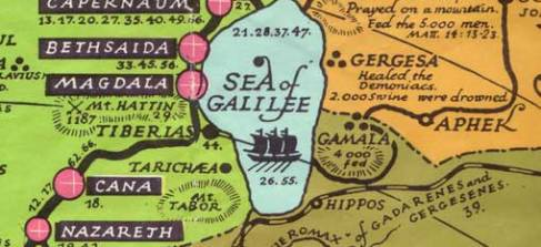 Galilee map Archives - Israel and You on judea map, mount of beatitudes, red sea, tyre map, bethsaida map, masada map, jezreel valley map, canaan map, rheinhessen map, jerusalem map, mount of olives, world map, syria map, gaza map, jordan river, gaza strip, haifa map, capernaum map, jordan river map, quonset map, nazareth map, dead sea map, negev map, rome map, church of the holy sepulchre, tel aviv, west bank, dead sea, golan heights map,