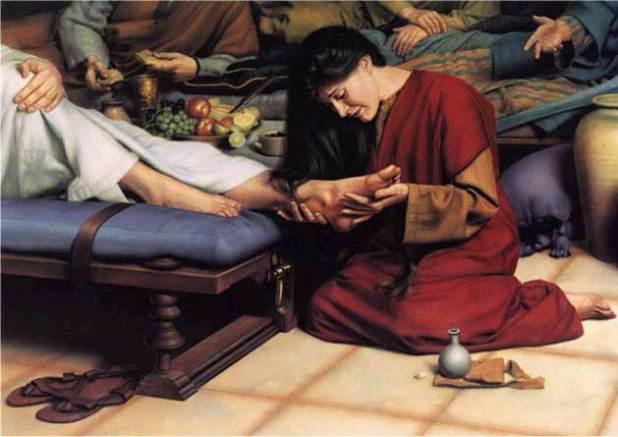 http://biblestudyoutlines.org/bible-study-lessons/new-testament-bible-study/john-12-bible-study/