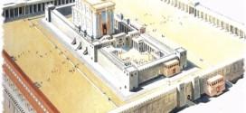 http://www.danilette.com/article-esplanade-des-mosquees-et-mont-du-temple-equilibrer-le-narratif-entendu-125075148.html