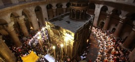 http://nationalreport.net/hamas-militants-destroy-church-holy-sepulchre-retaliation-recent-attacks/