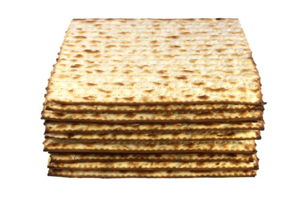 http://www.behrmanhouse.com/RL/lotsa-matzah-myths-and-facts-about-unleavened-bread