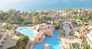 https://www.tripadvisor.co.nz/LocationPhotoDirectLink-g293980-d305603-i29053194-Dan_Eilat-Eilat_Southern_District.html