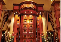 http://www.bechollashon.org/resources/newsletters/12-11/sephardic-hotel.php